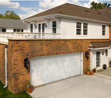 Garage Door Repair in Hopkins, MN